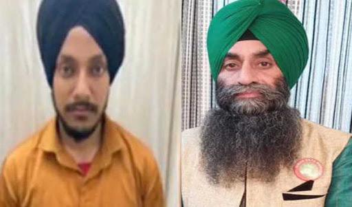 Red Fort Violence: Delhi Police arrest farmer leaders from Jammu