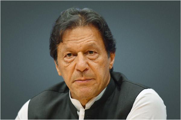 Pakistan seeks 'Guarantees' on J&K for better ties