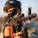 Al-Qaeda congratulates Taliban, calls for Kashmir 'Liberation'
