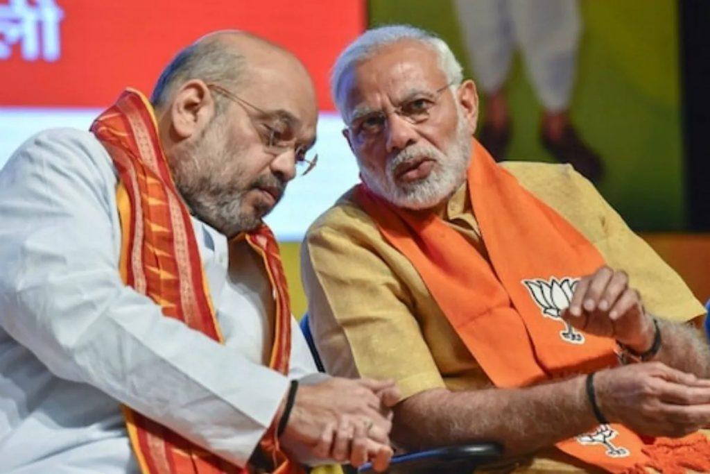 GoI to restore J&K's Statehood, PM Modi to discuss blueprint on June 24 Meet