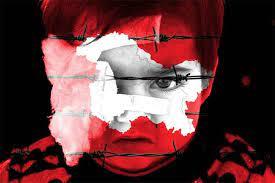 Kashmir Dispute: A chain of broken promises