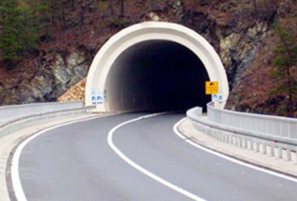 Qazigund-Banihal tunnel likely to be operational very soon