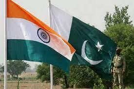 'Refrain from any further illegal steps': Modi's Kashmir meet on Pakistan's radar