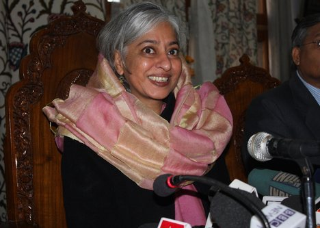 We need a bold, imaginative approach to peace in Kashmir - Radha Kumar