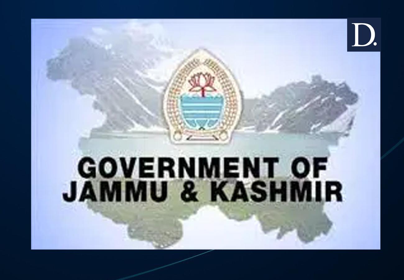 Job aspirants in Kashmir apprehensive as Govt amends Civil Services Instructions