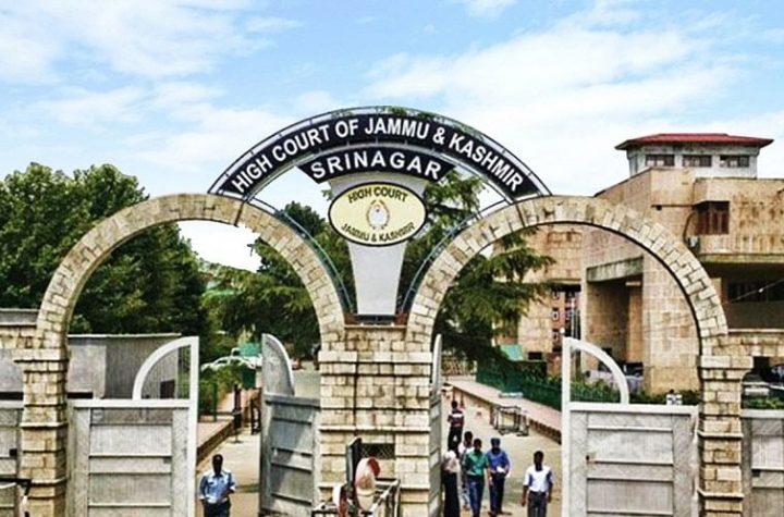 All Kashmiri Hindus are not Kashmiri Pandits - High Court