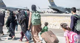 GoI can help Sikhs fleeing Afghanistan find a home in Kashmir Valley