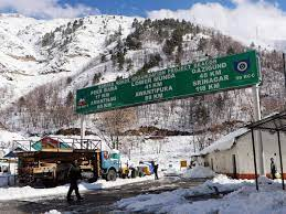 J&K to name Roads, Institutions after Poets, Academics, Slain Cops