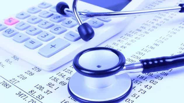 J&K to pool 15% MBBS seats in all-India quota
