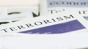 J&K to sack six govt employees for terror links - Report