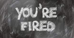 Order on 'Discrete Verification' puts new burden on J&K govt employees
