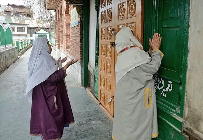 Strife, Stress, Spirituality - Kashmir in Grip of 'Infertility Epidemic'