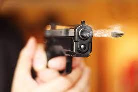 Un-Known gunmen shot down three civilians within hours in Kashmir